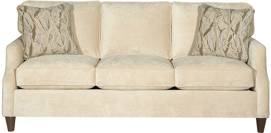 Hickory Craft Sofa 14 Best Craftmaster Furniture Images On