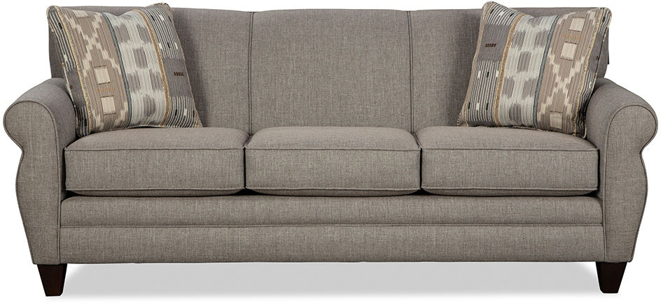 Craftmaster Living Room Sofa Kaplans Furniture