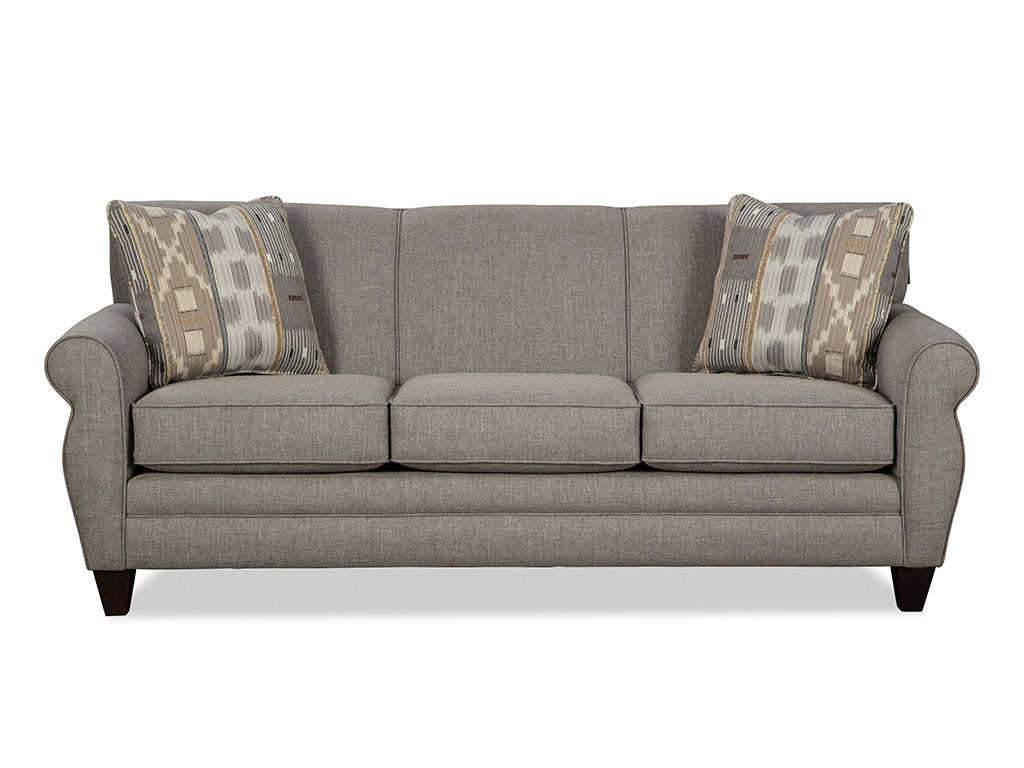 Cozy Life Sofa 738850 ...