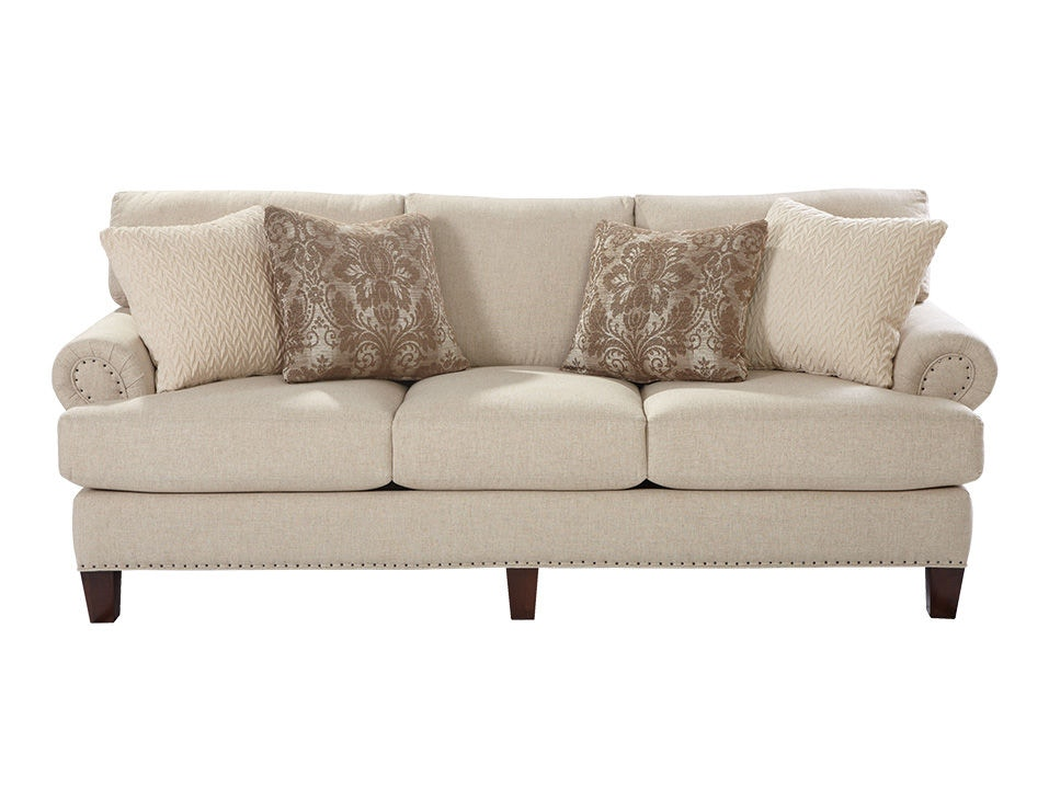 Craftmaster Sofa 740550 ...