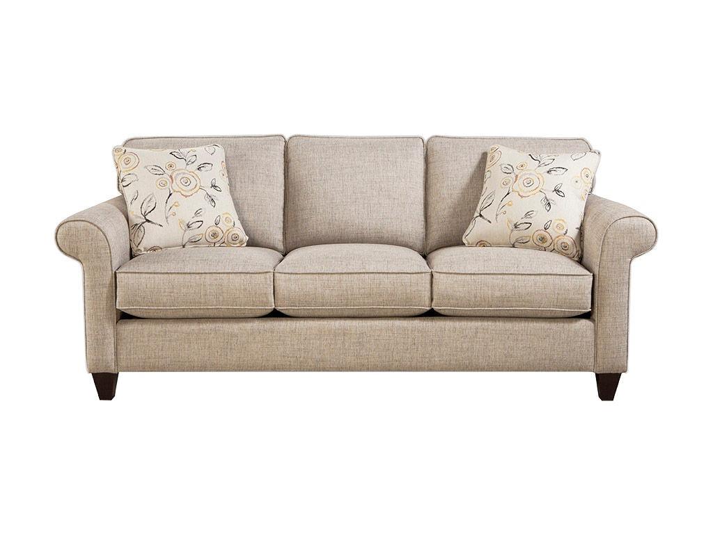 Cozy Life Sofa 742150 ...
