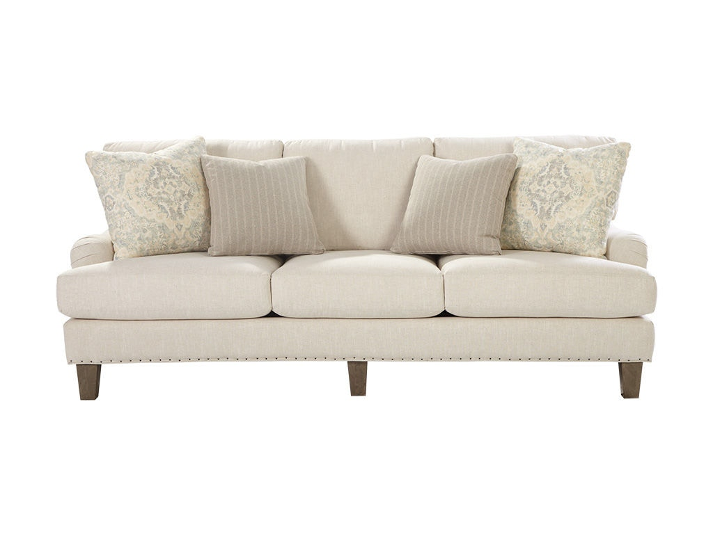 Hickorycraft Sofa 742950 ...