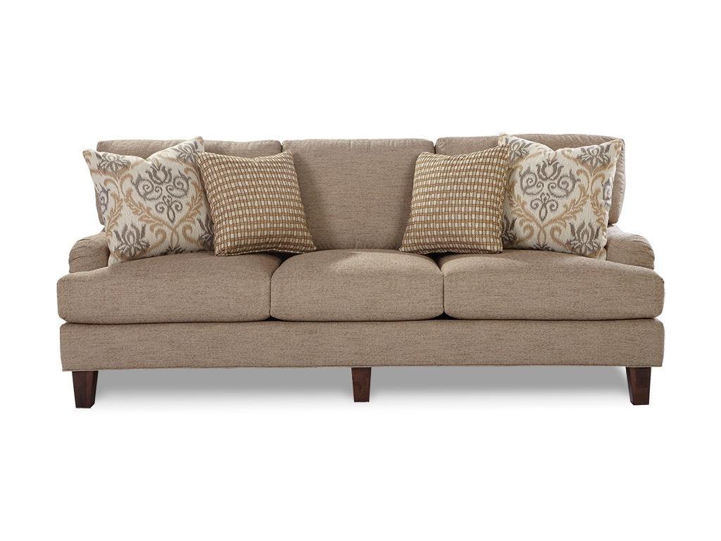 Charming Cozy Life Sofa 743050 ...