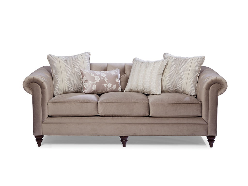 Cozy Life Sofa 743350 ...