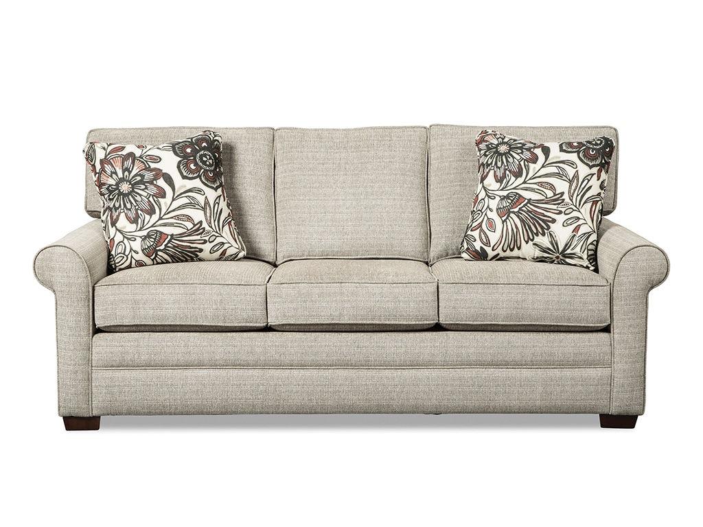 Cozy Life Living Room Sofa