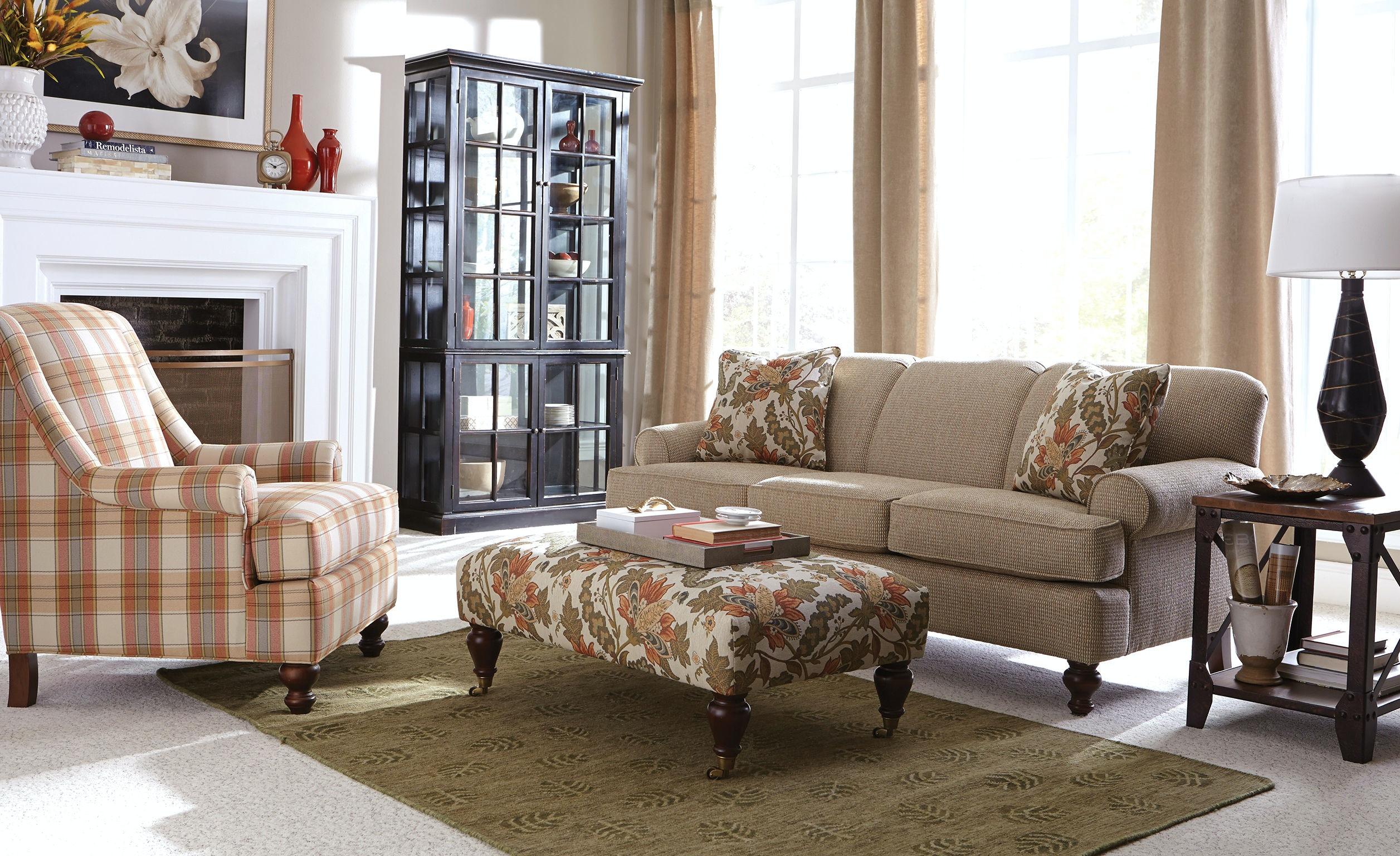 ... Cozy Life Sofa 754850