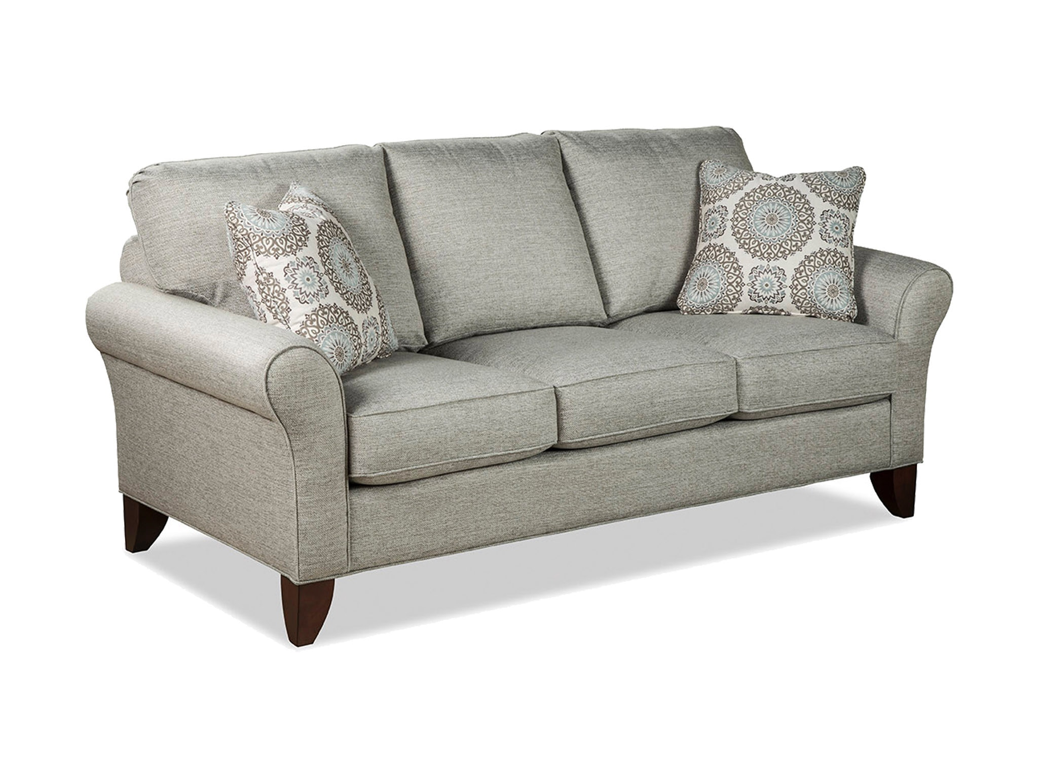 Attirant Cozy Life Living Room Sofa