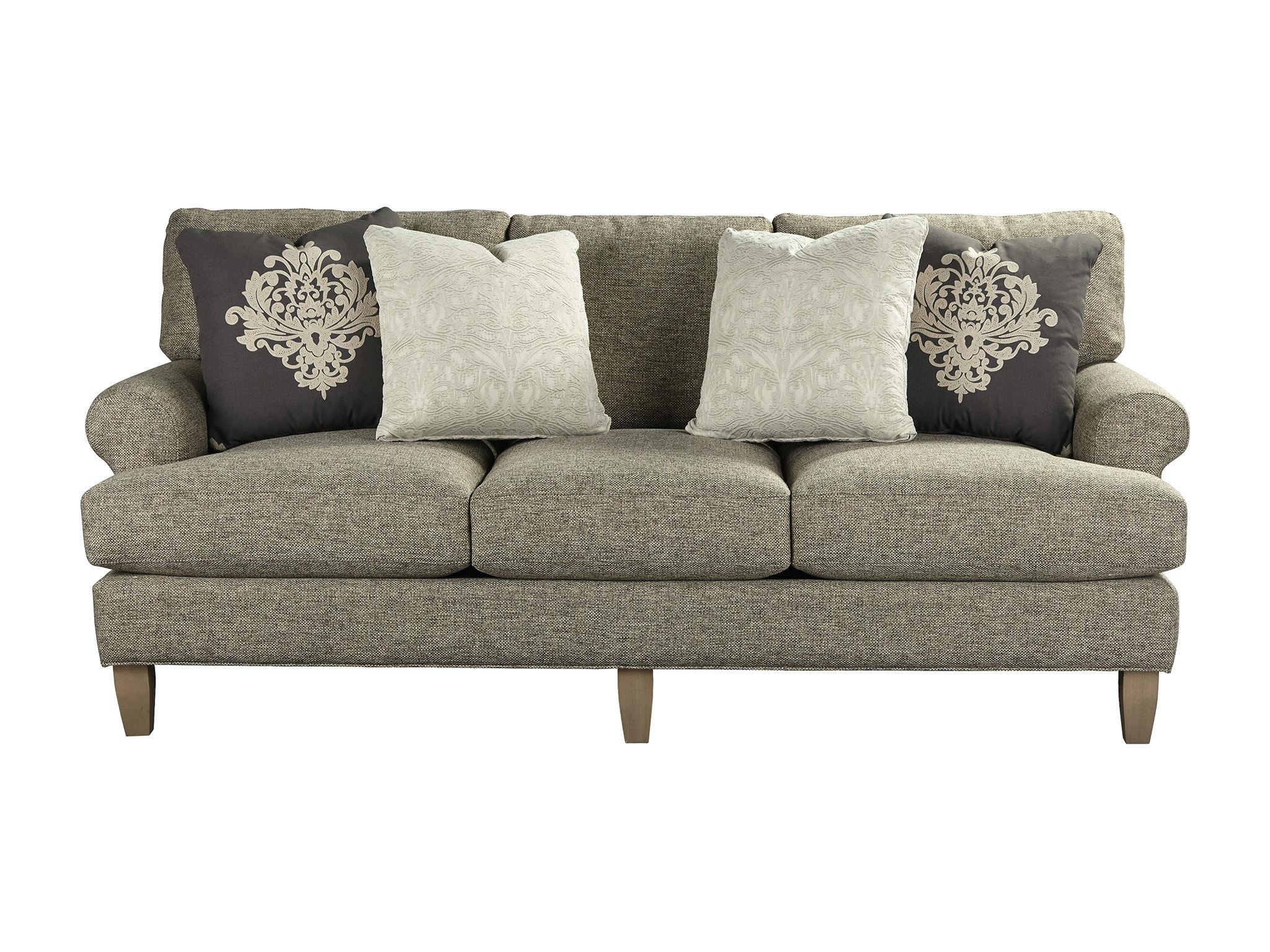 Lovely Cozy Life Sofa 767550 ...