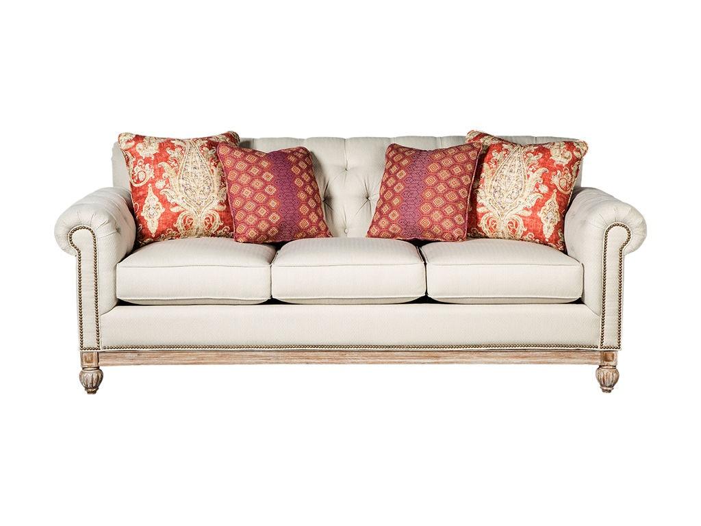 Perfect Cozy Life Sofa 768950 ...