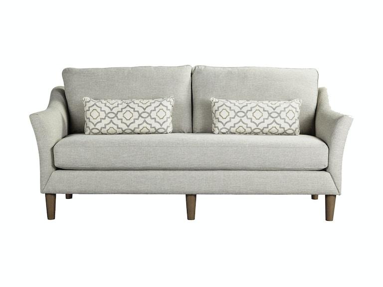 Craftmaster Living Room Sofa 769170 Good 39 S Furniture Kewanee Il