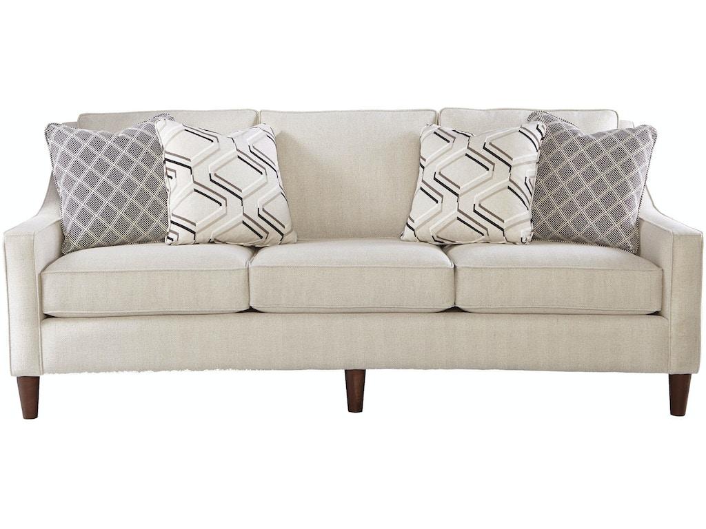 Modern Craftmaster Living Room Furniture Images - Living Room Design ...