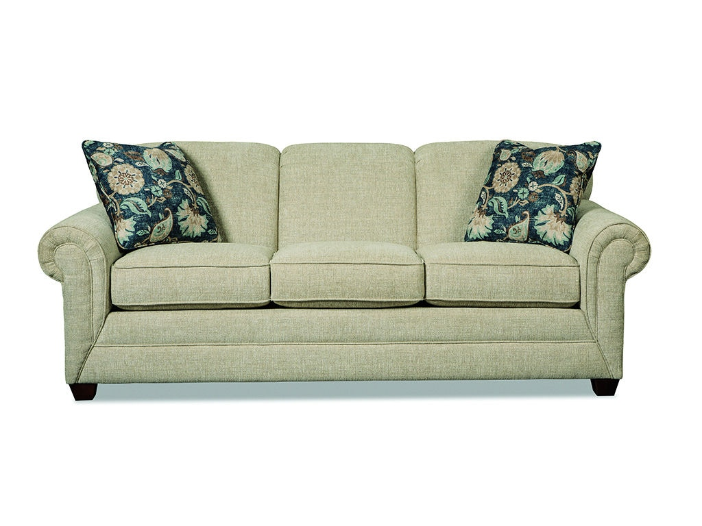 More Images On Cozy Life Sofa
