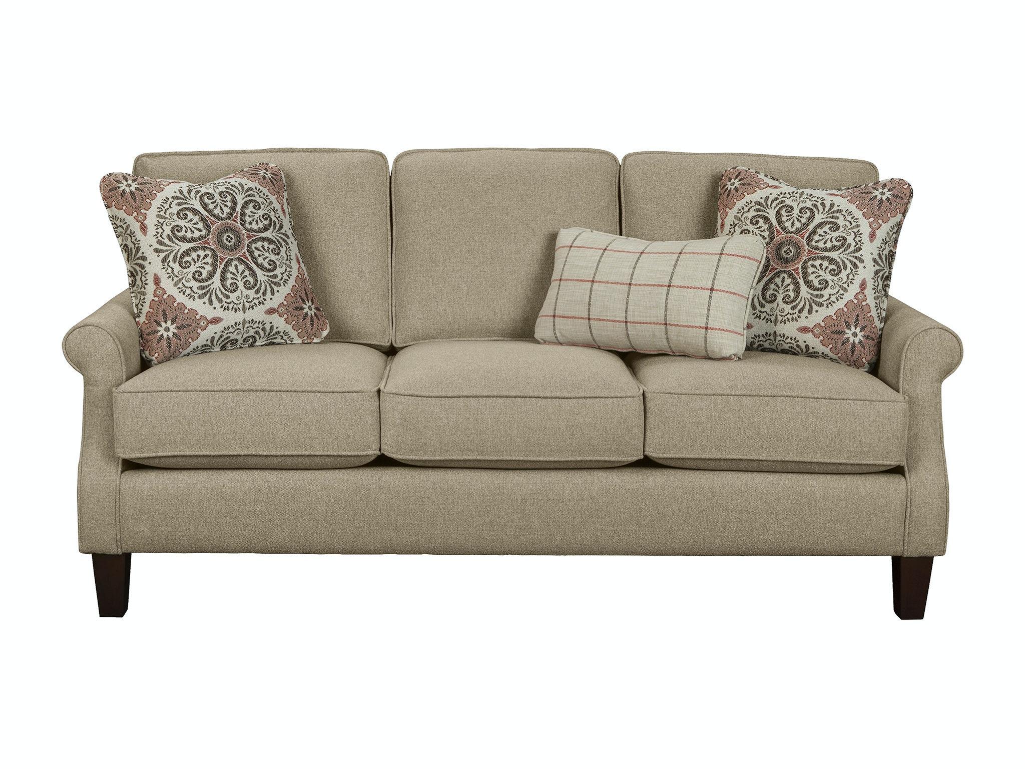 Cozy Life Sofa 771950 ...