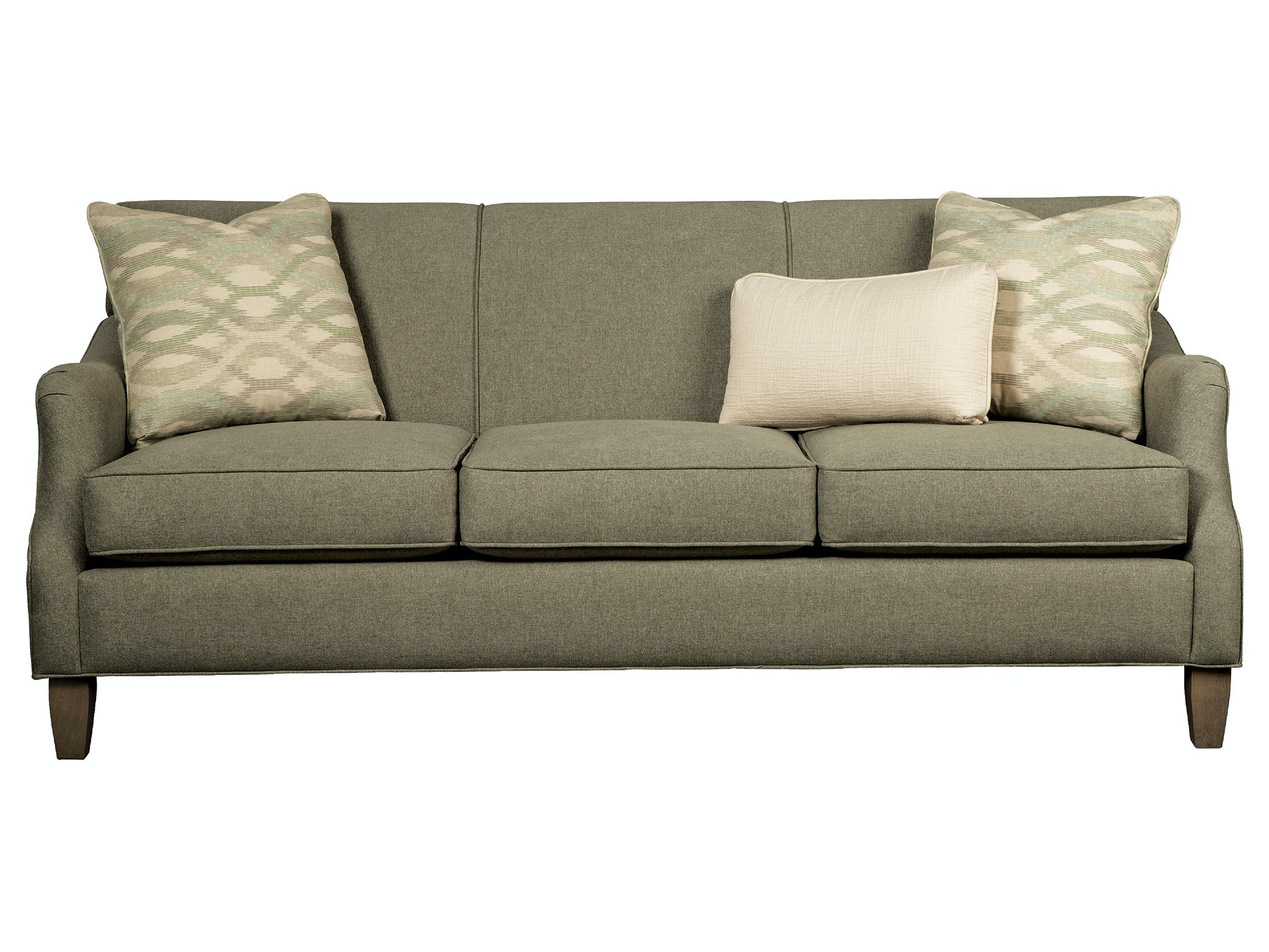 Cozy Life Sofa 774050 ...