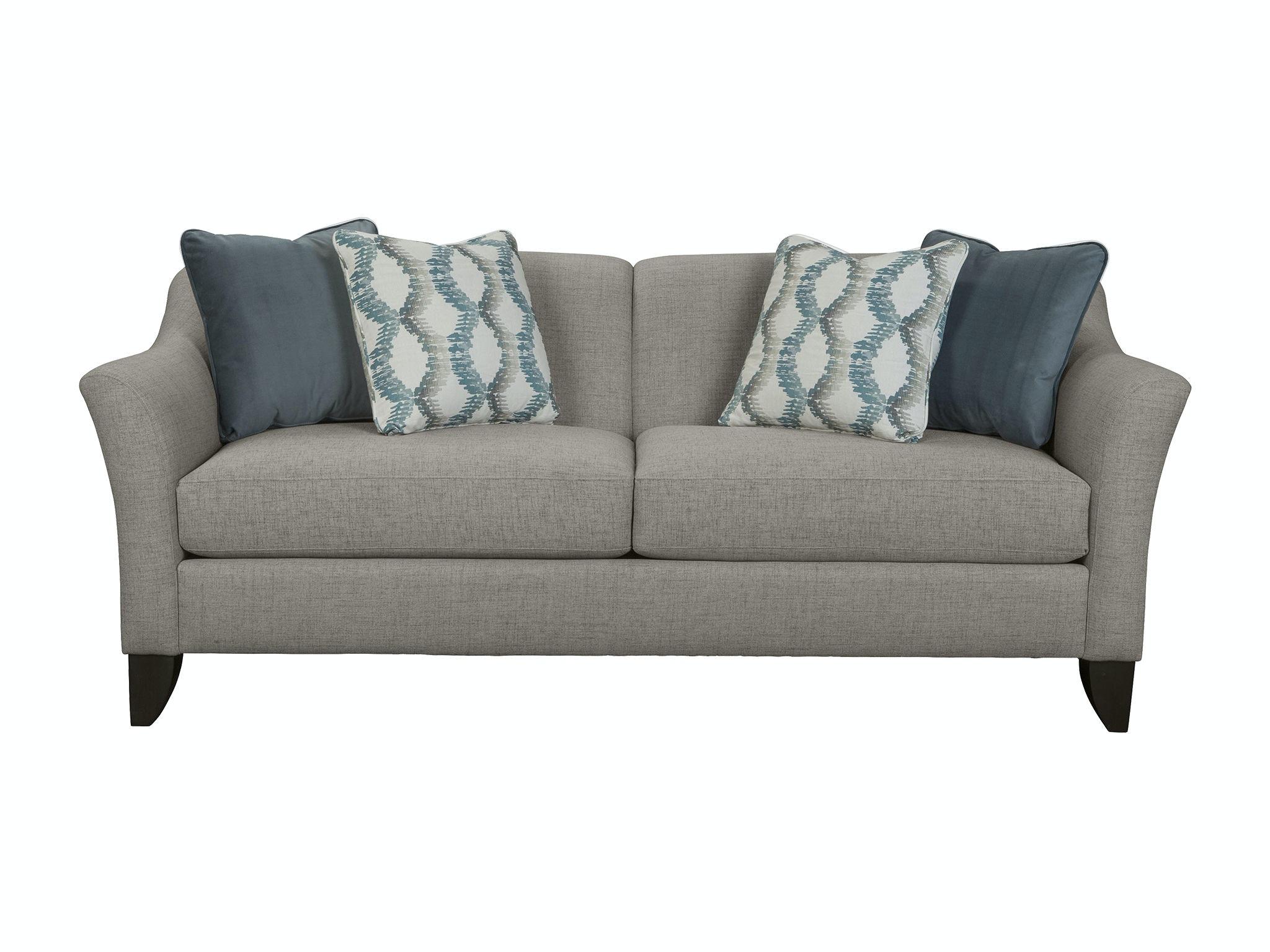 Exceptional Cozy Life Sofa 774350 ...