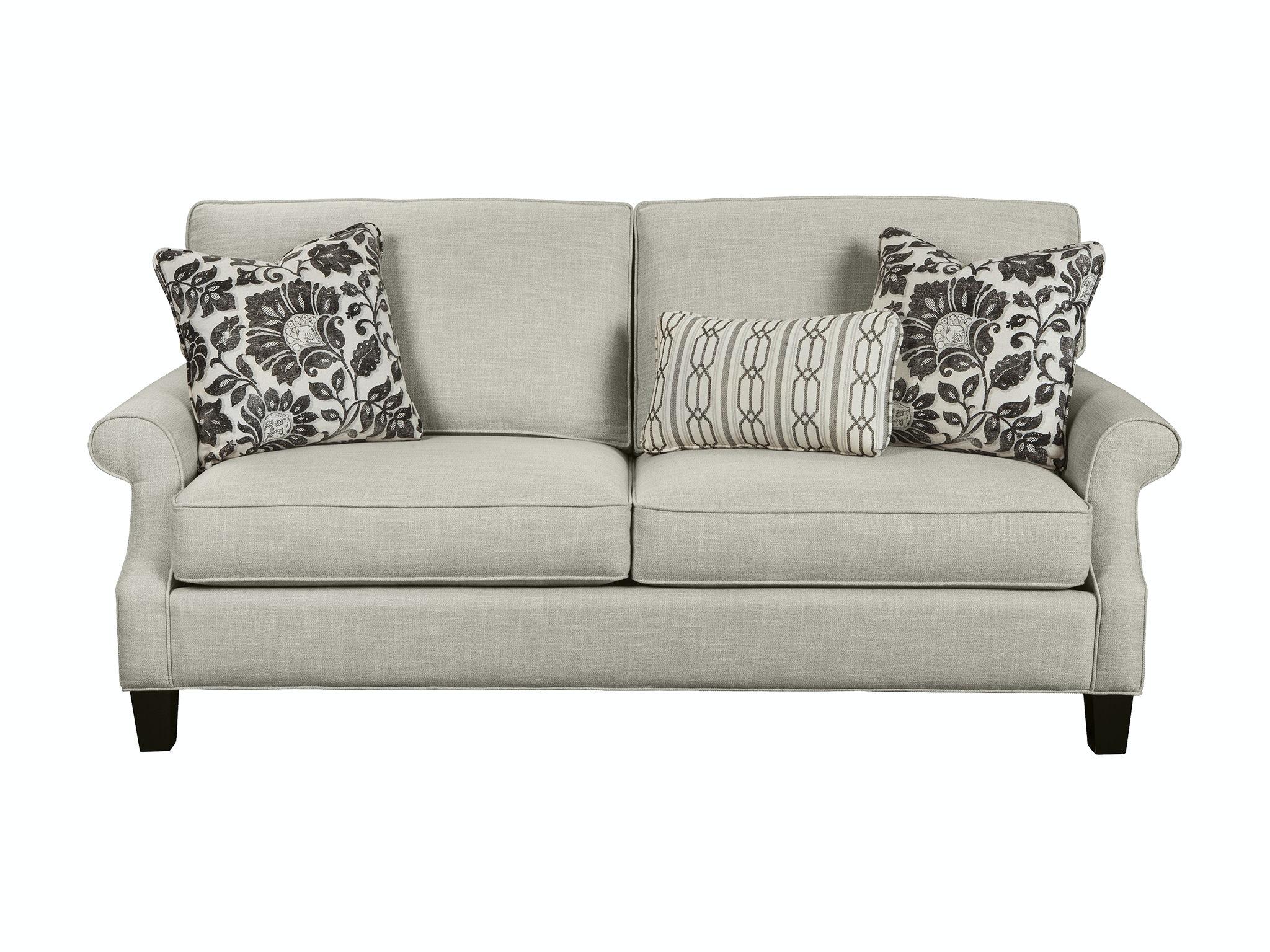 Cozy Life Sofa 774549 ...