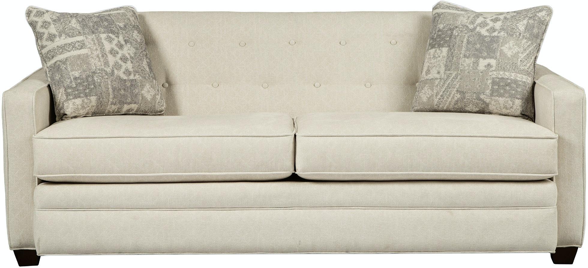 Hickorycraft Living Room Sofa 777150