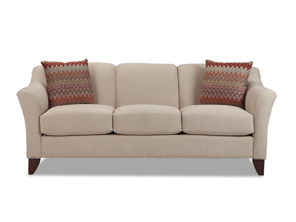 Hickorycraft Living Room Sofa 784450