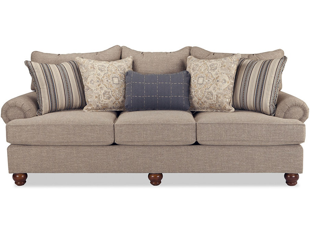 Cozy Life Living Room Sofa 797050pc Great Deals On