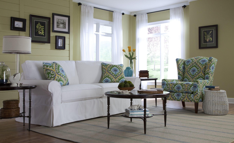... Cozy Life Sofa 922850 ...