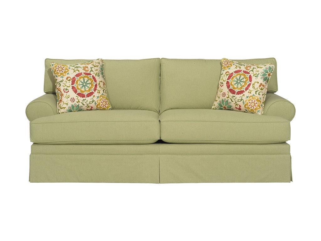 Jacob matthew designs living room sofa 935450 sofas for Box type sofa designs