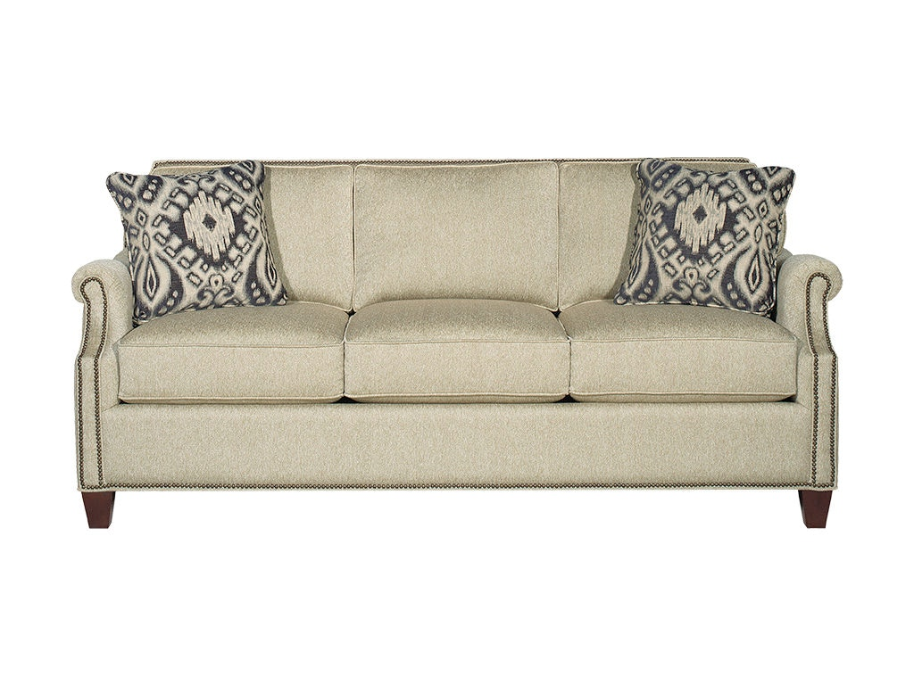 Craftmaster Living Room Sofa 938350   Slone Brothers   Longwood And Orlando,  FL