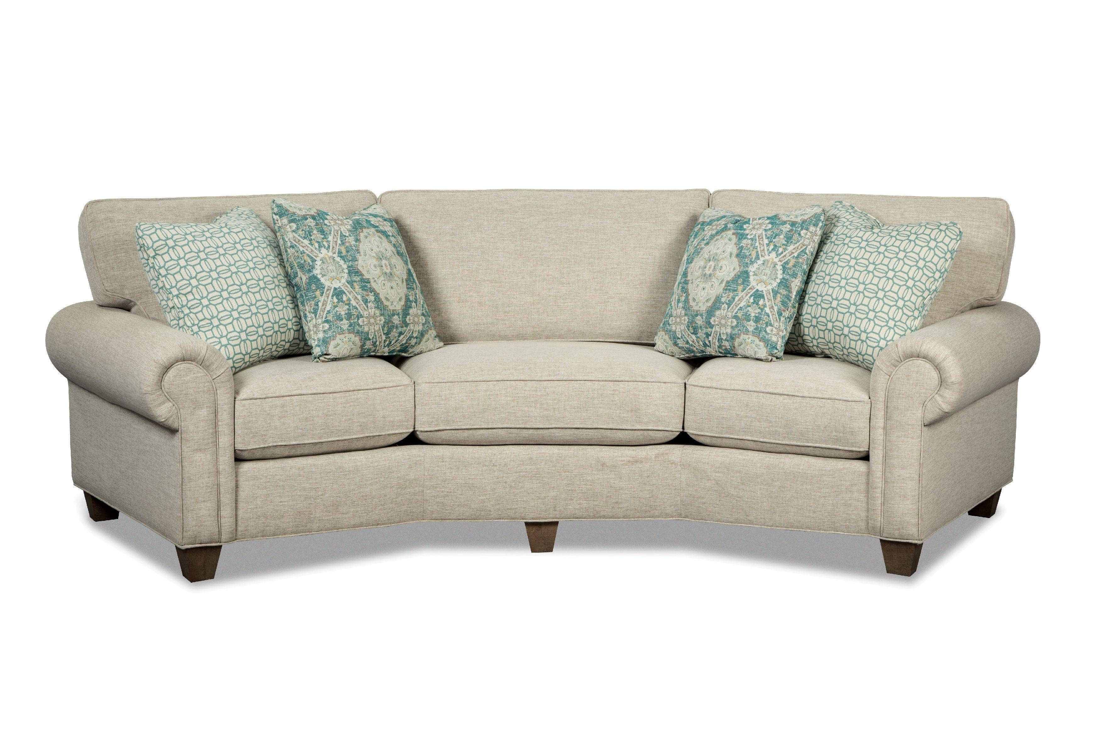 ... Cozy Life Sofa C9 ...