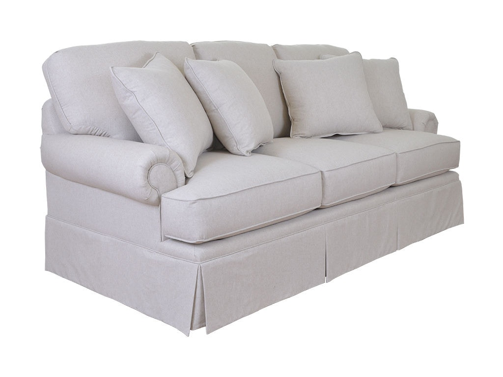 Craftmaster Sofa C9 (Sleeper Also Available) ...