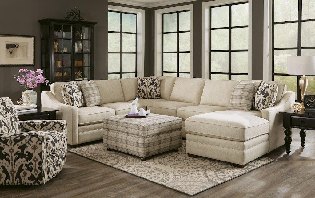 Cozy Life Sofa F9