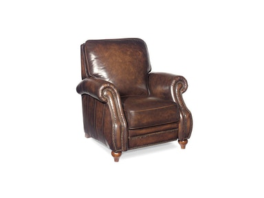 Craftmaster Living Room Recliner Chair