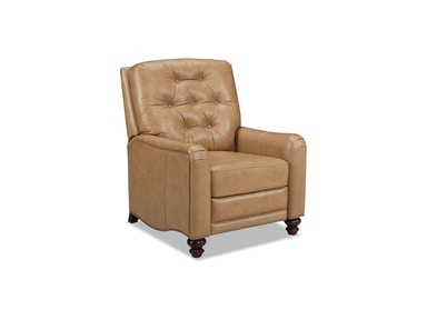 Craftmaster Living Room Recliner