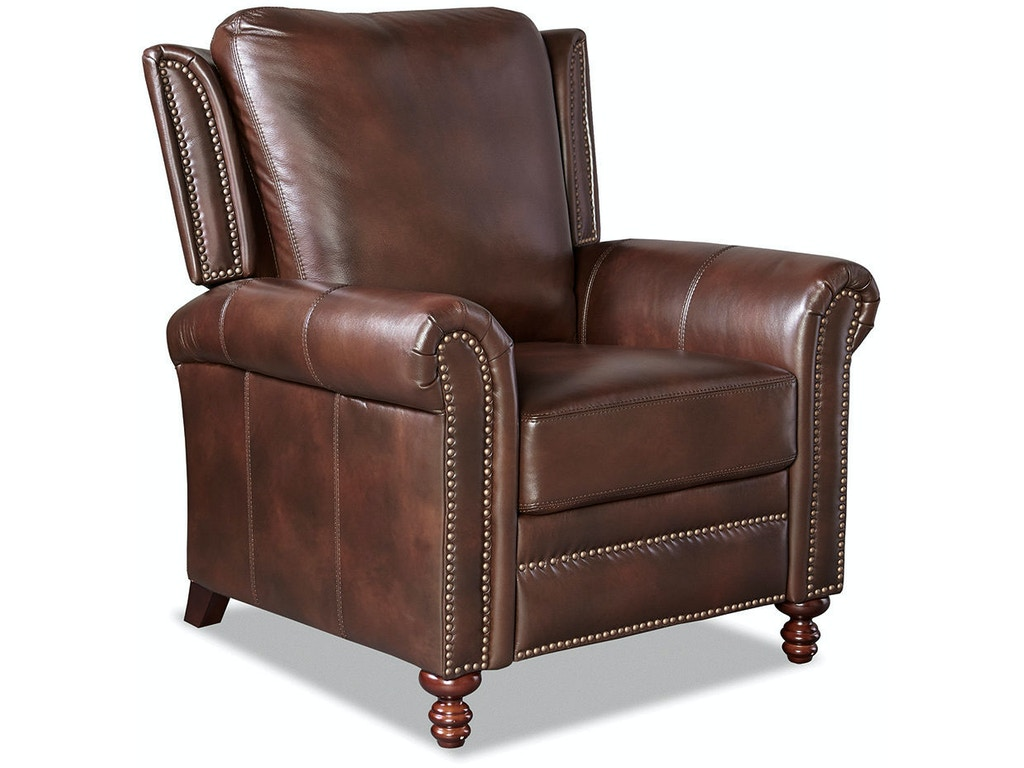 Craftmaster living room recliner l060210 quality for Q furniture west kirby