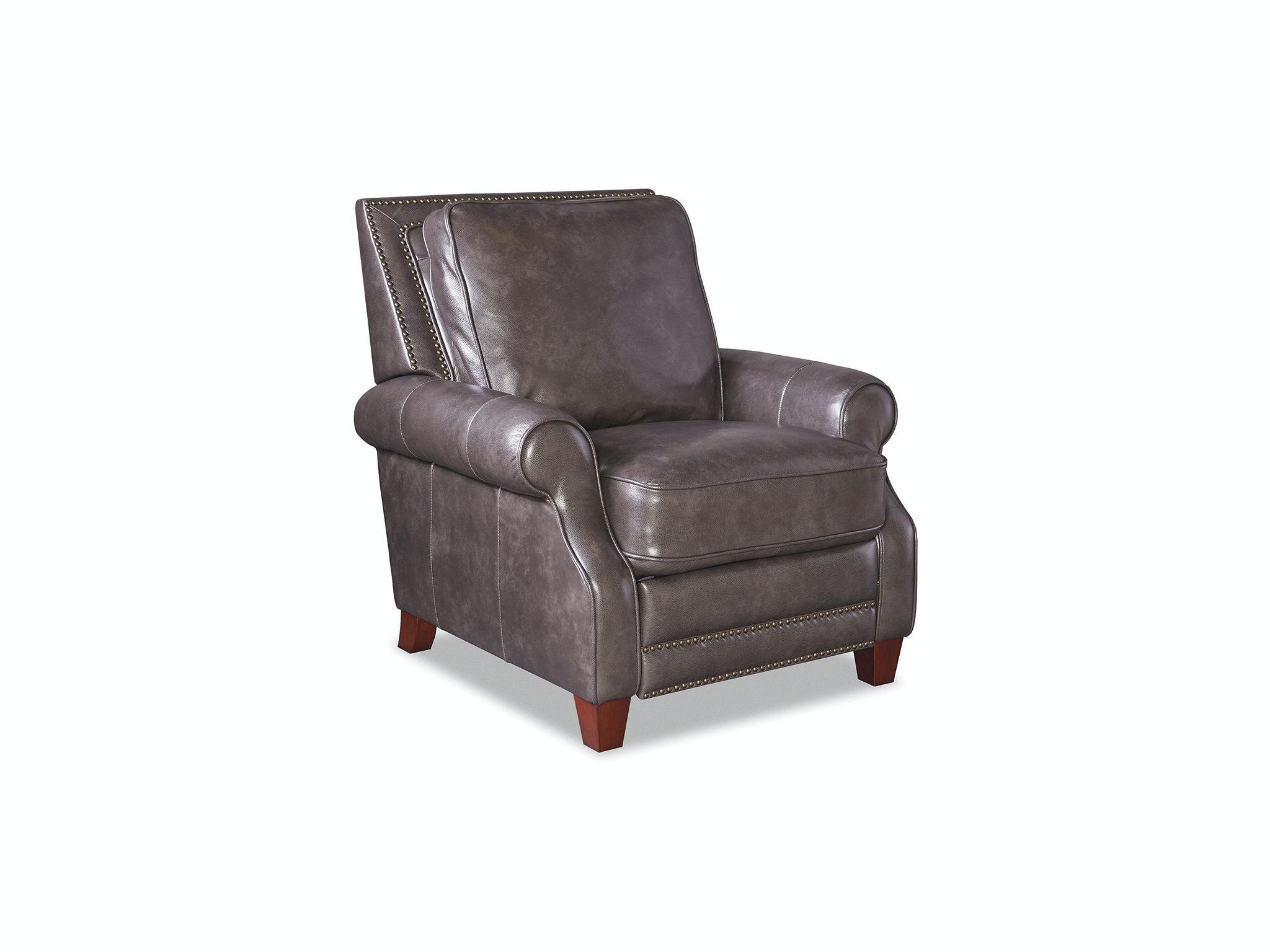 Craftmaster Living Room Recliner L064010 At Indiana Furniture And Mattress