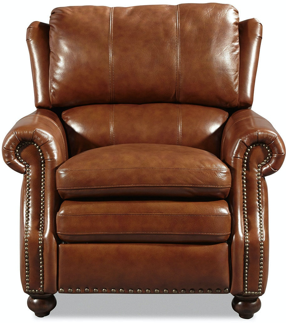 Hickorycraft Living Room Recliner L064610