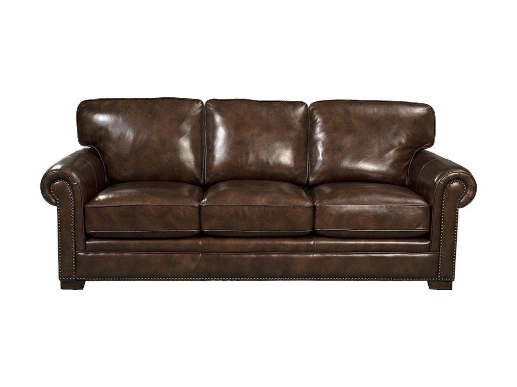 Craftmaster Sofa L154350 ...