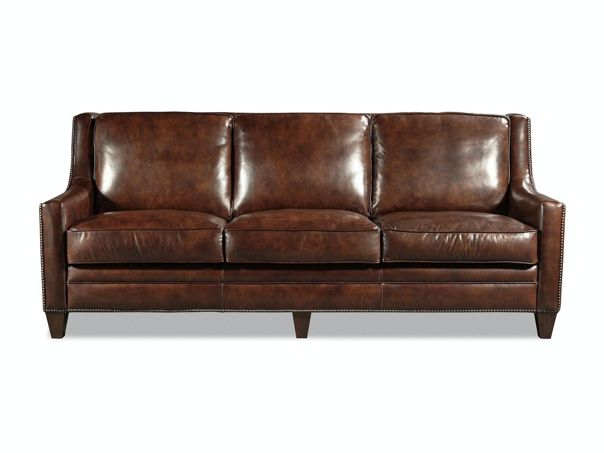 Cozy Life Sofa L162550 ...