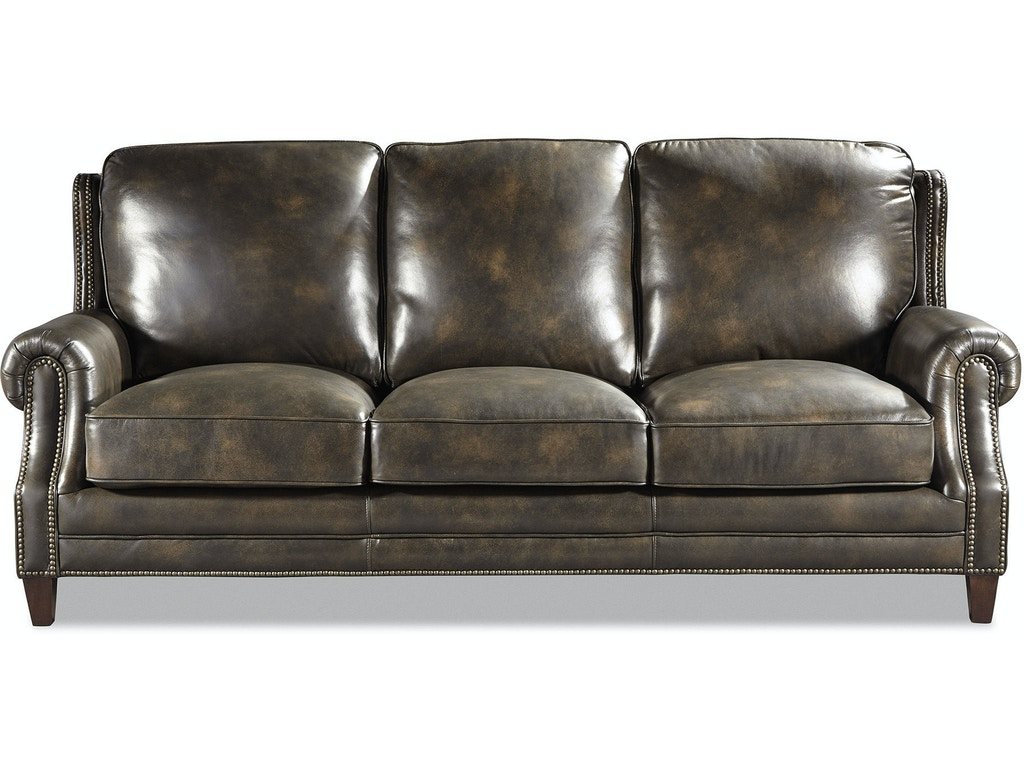 Craftmaster Living Room Sofa L162750 B F Myers Furniture Goodlettsville And Nashville Area Tn