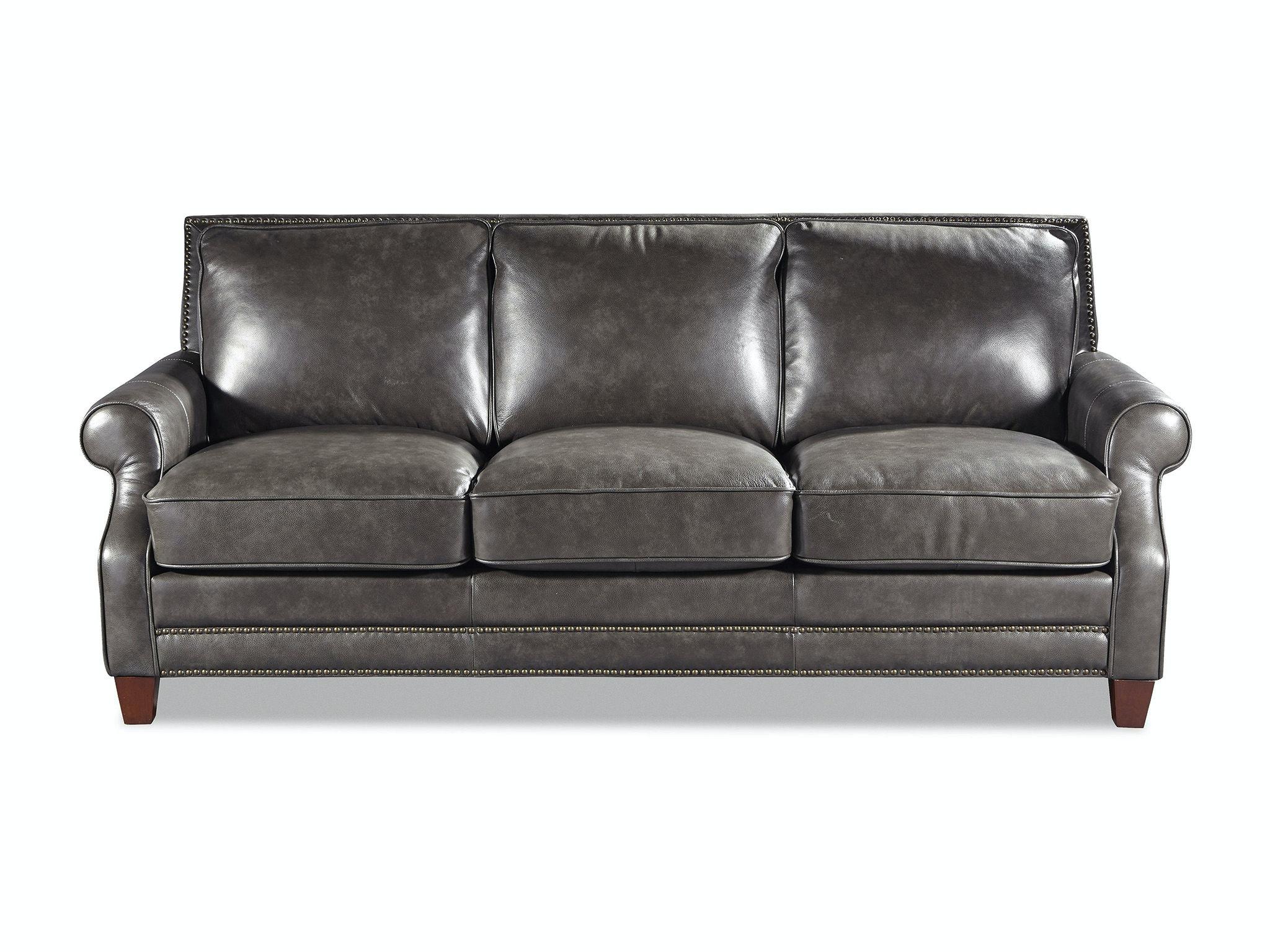 Hickorycraft Living Room Sofa L164050