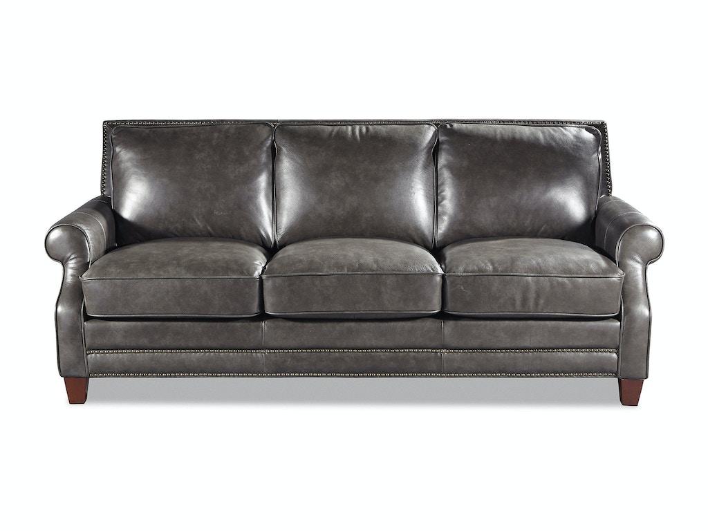 Craftmaster Living Room Sofa L164050 American Factory