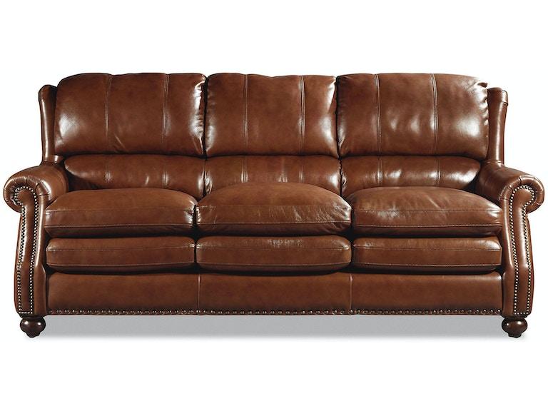 Craftmaster Living Room Sofa L164650 - Ramsey Furniture Company ...