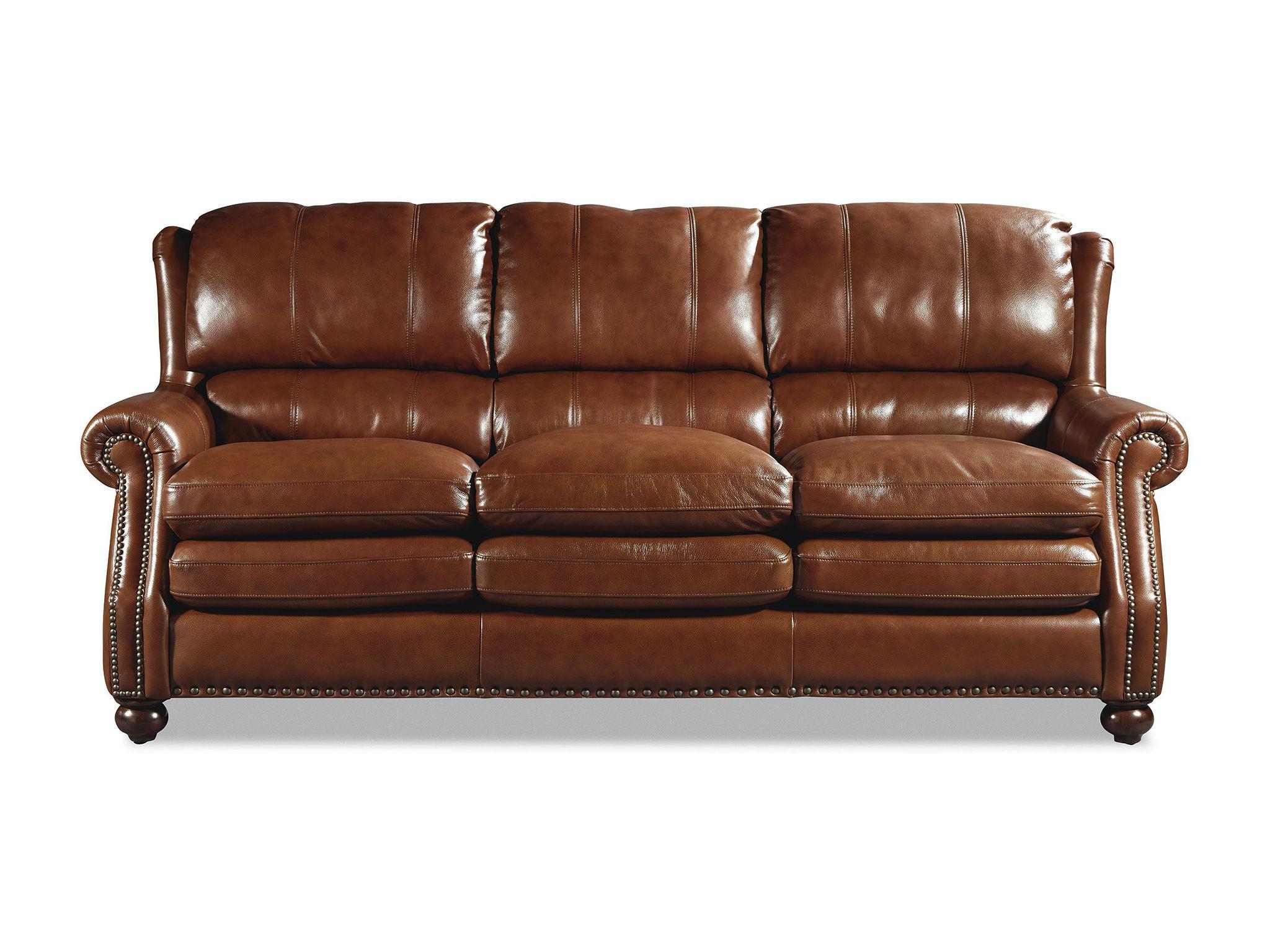 Craftmaster Living Room Sofa L164650   Ramsey Furniture Company   Covington  And Atlanta, GA