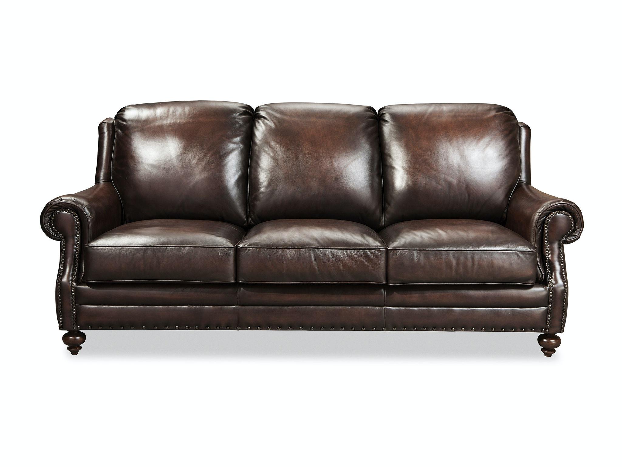 Hickorycraft Living Room Sofa L171250