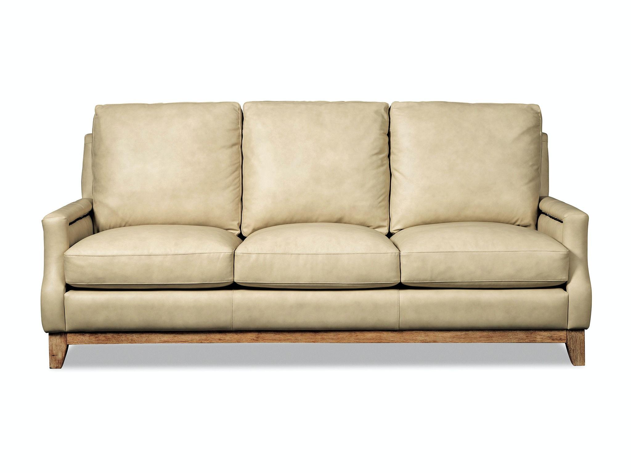 Hickorycraft Living Room Sofa L172550