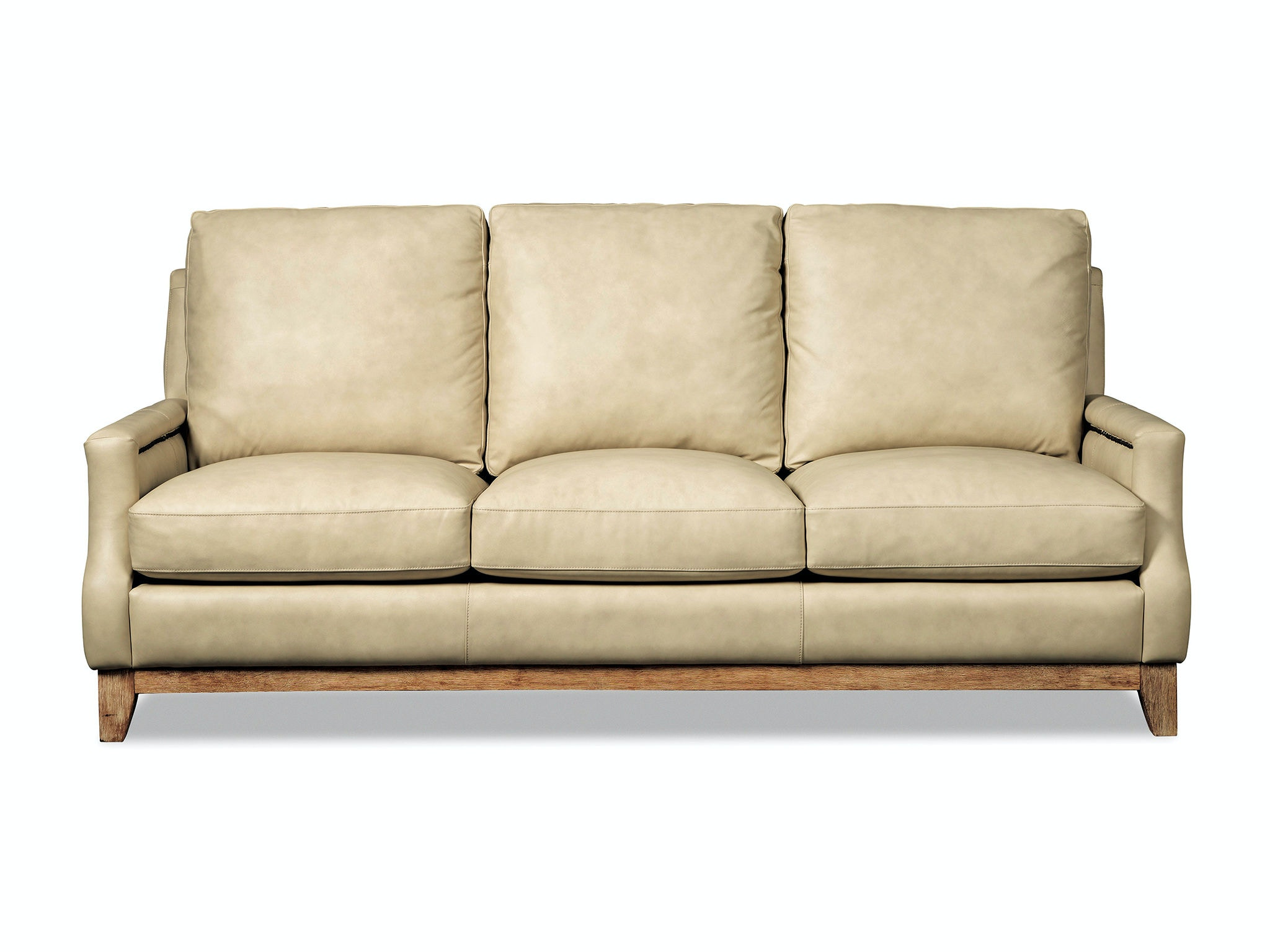 Beautiful Cozy Life Sofa L172550 ...
