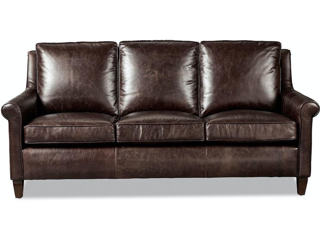Cozy Life Living Room Sofa L174850 Erie Pa Meadville Pa