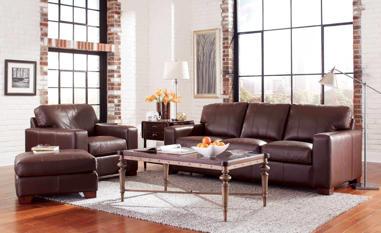 Doughty Furniture