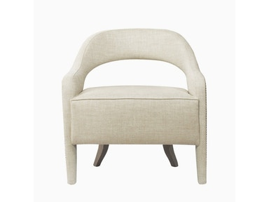 Curations Limited Sicra Chair 7841.3003