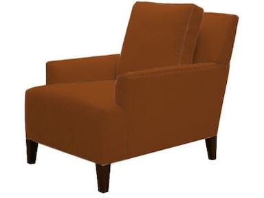 101738 Cuddle Chair Norwalk Furniture