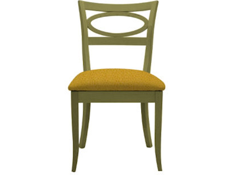 Norwalk Furniture Dining Room Dining Chair 102320