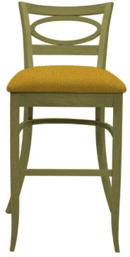 Norwalk Furniture Bar And Game Room Bar Stool 102390